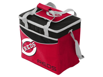 Cincinnati Reds Blizzard 36 Pack Cooler