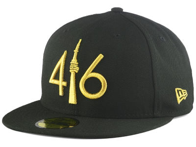 Chapeau de la tour 59FIFTY