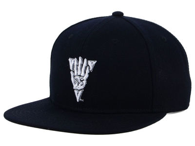 The Golden Scrolls Morrowind Embroidered Logo Snapback Cap