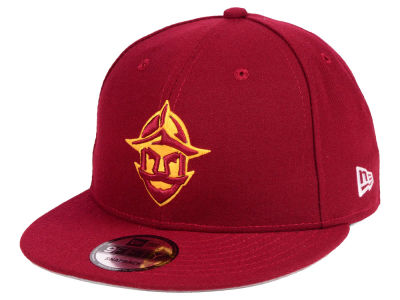 Cavs Legion 2KL 2018 NBA 2KL Draft 9FIFTY Snapback Cap