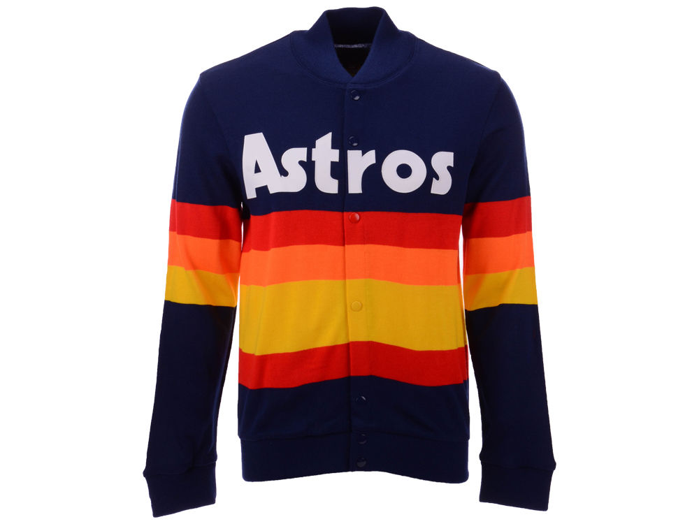 new style bef11 6ce2c promo code for houston astros nike logo performance navy ...