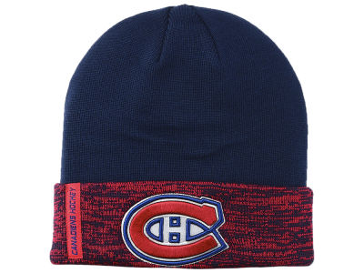 watch 1750a 196d6 cheap montreal canadiens knit hat 19f24 b6e3a