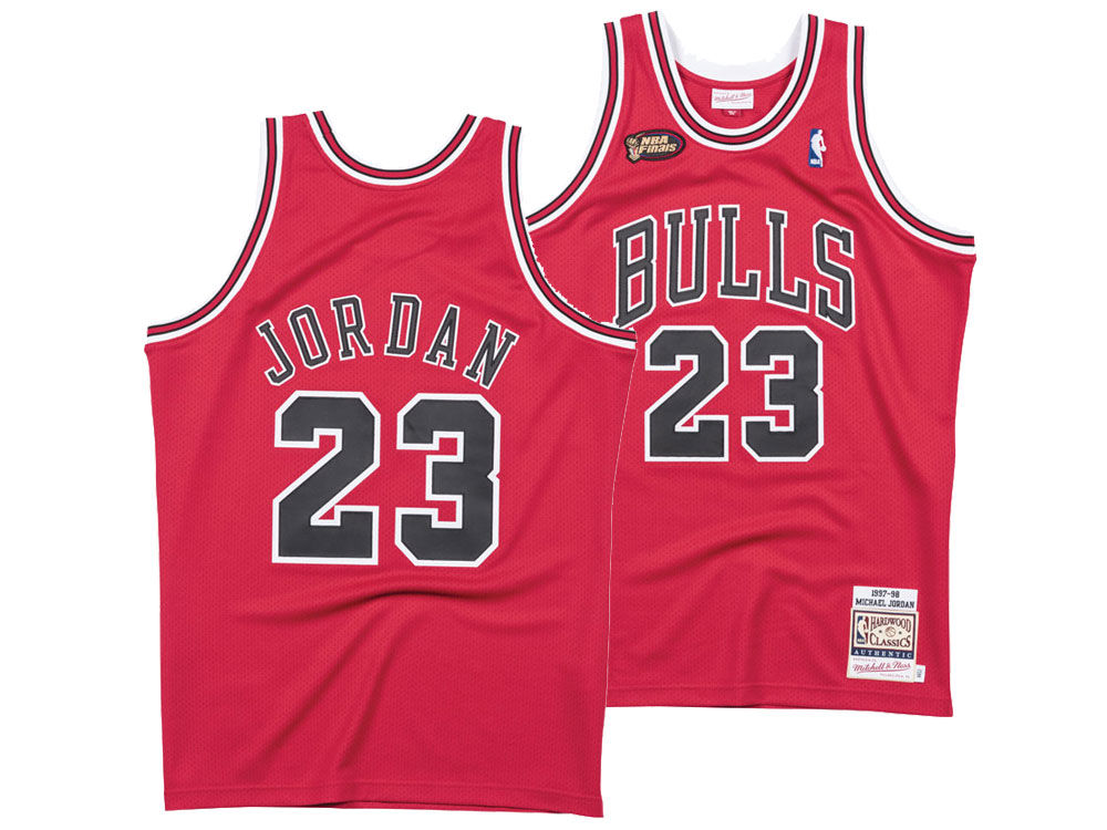 discount code for michael jordan chicago bulls jersey 90d0d 36ec1 b04049795
