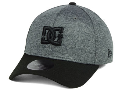 DC Shoes Gnarled 39THIRTY Cap