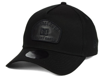 DC Shoes Darkness 9FORTY Cap