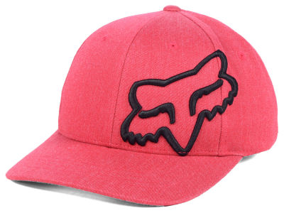 Fox Racing Youth Clouded Flex Cap
