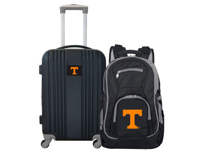 Tennessee Volunteers Mojo 2 Piece Luggage & Backpack