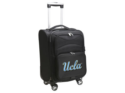 UCLA Bruins Mojo Luggage Carry-On 21in Spinner