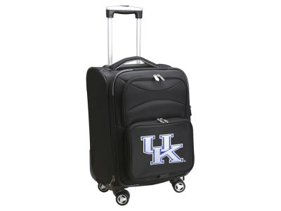 Kentucky Wildcats Mojo Luggage Carry-On 21in Spinner