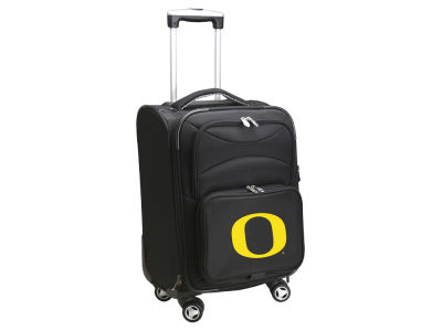 Oregon Ducks Mojo Luggage Carry-On 21in Spinner