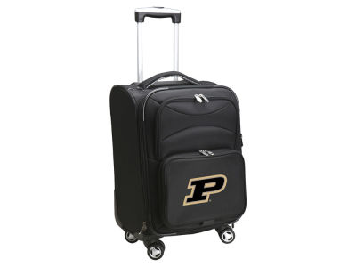 Purdue Boilermakers Mojo Luggage Carry-On 21in Spinner