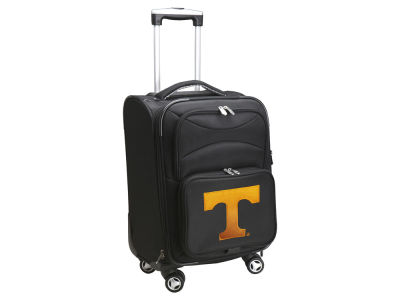 Tennessee Volunteers Mojo Luggage Carry-On 21in Spinner