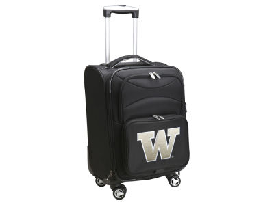 Washington Huskies Luggage Carry-On 21in Spinner
