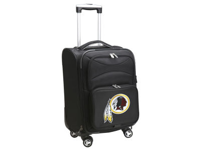 Washington Redskins Mojo Luggage Carry-On 21in Spinner