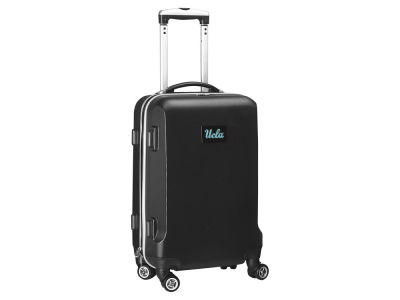 UCLA Bruins Mojo Luggage Carry-On  21in Hardcase Spinner