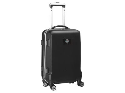 New Mexico Lobos Mojo Luggage Carry-On  21in Hardcase Spinner