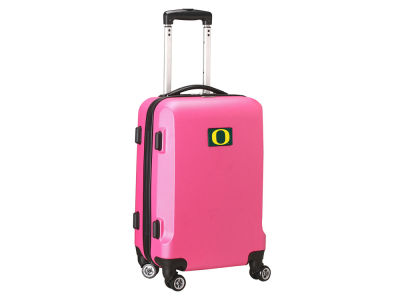 Oregon Ducks Mojo Luggage Carry-On  21in Hardcase Spinner