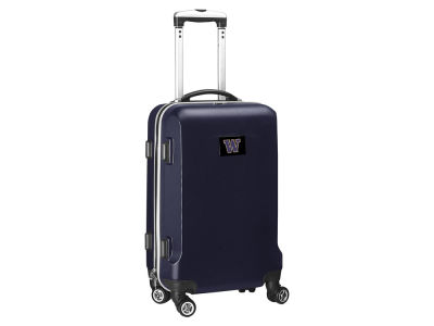 Washington Huskies Mojo Luggage Carry-On  21in Hardcase Spinner