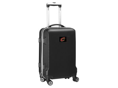 Cleveland Cavaliers Mojo Luggage Carry-On  21in Hardcase Spinner