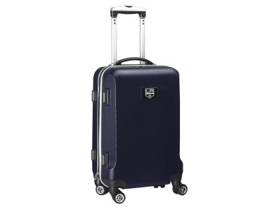 Los Angeles Kings Mojo Luggage Carry-On  21in Hardcase Spinner