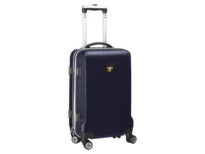 Pittsburgh Penguins Mojo Luggage Carry-On  21in Hardcase Spinner
