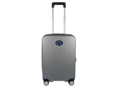 Penn State Nittany Lions Mojo Luggage Carry-on 22in Hardcase Spinner