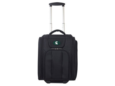 Michigan State Spartans Mojo Business Tote Laptop Bag