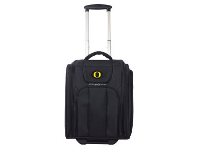 Oregon Ducks Mojo Business Tote Laptop Bag