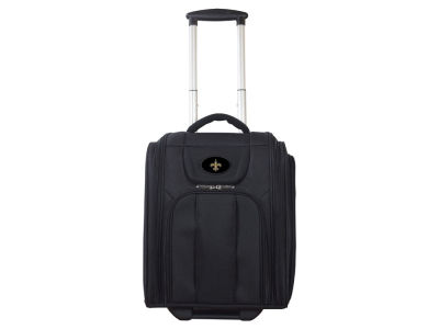 New Orleans Saints Mojo Business Tote Laptop Bag