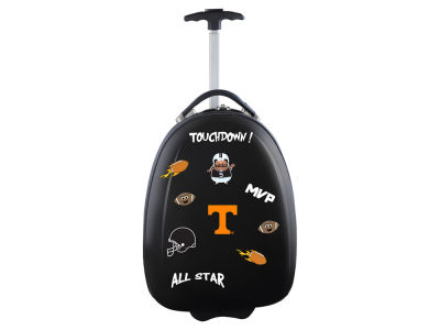 Tennessee Volunteers Mojo Kids Luggage