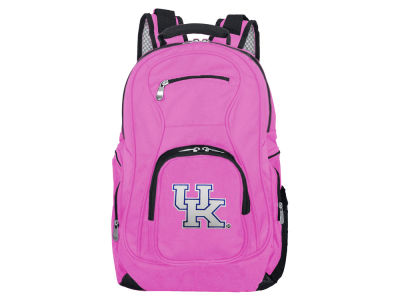 Kentucky Wildcats Mojo Backpack Laptop
