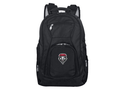 New Mexico Lobos Mojo Backpack Laptop