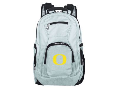 Oregon Ducks Mojo Backpack Laptop