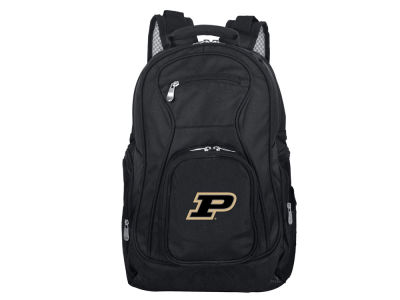 Purdue Boilermakers Mojo Backpack Laptop