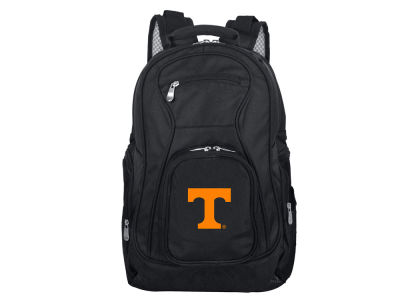 Tennessee Volunteers Mojo Backpack Laptop
