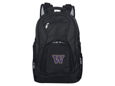 Washington Huskies Backpack Laptop