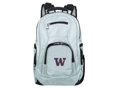 Washington Huskies Mojo Backpack Laptop