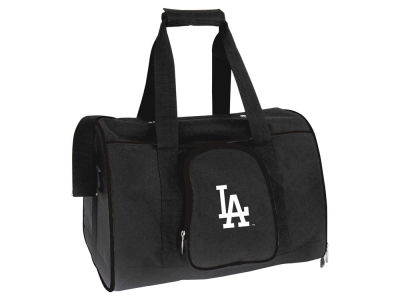 Los Angeles Dodgers Mojo Backpack Laptop