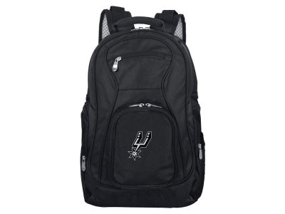 San Antonio Spurs Mojo Backpack Laptop
