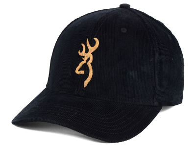 Browning Roy Cap