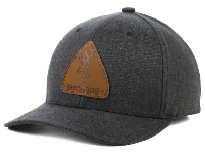 Browning Slug Flex Cap