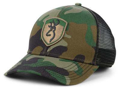 Browning Stealth Cap