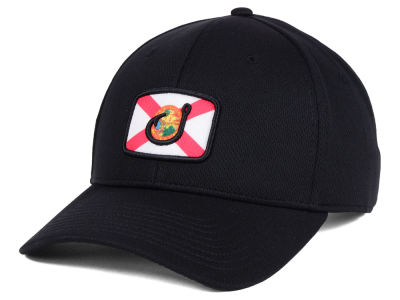 Avid Native Trucker Cap