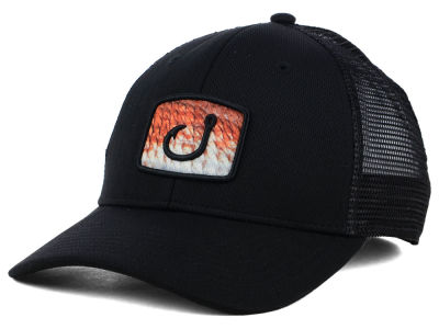 Avid Redfish Trucker Cap