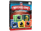 Matching Game Toys & Games