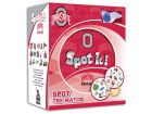 Ohio State Buckeyes Spot It! Game Toys & Games