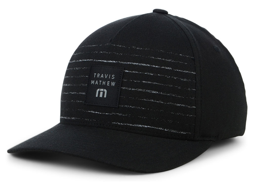 Travis Mathew Hats  096d7fd2f509