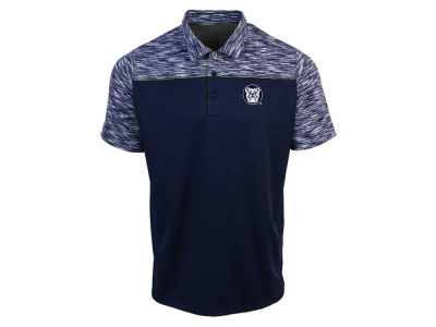 Butler Bulldogs Antigua NCAA Men's Final Play Polo