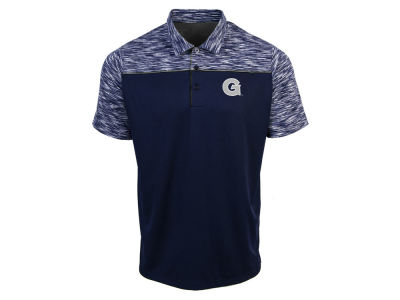 Georgetown Hoyas Antigua NCAA Men's Final Play Polo