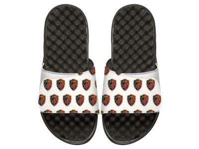 Cleveland Cavaliers ISlide Men's Secondary Pattern Sandals